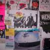 Brian Grogan Facebook, Twitter & MySpace on PeekYou
