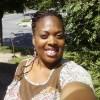 Laura Dorsey Facebook, Twitter & MySpace on PeekYou