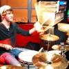Max Wrye Facebook, Twitter & MySpace on PeekYou