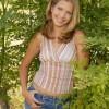 Jane Raymond, from Miami FL