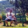 James Carver Facebook, Twitter & MySpace on PeekYou