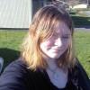 Laura Pierce, from Virginia Beach VA