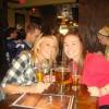 Laura Robertson Facebook, Twitter & MySpace on PeekYou