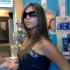 Krystal Garcia, from Miami FL