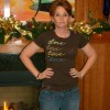 Amy Spears, from Newton NC