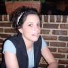 Lauren Burton, from Charleston SC