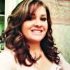 Jasmine Myers, from Cheyenne WY