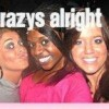Emma Bartley Facebook, Twitter & MySpace on PeekYou