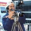 Hector Pereira, from New York NY