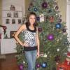 Claudia Mora, from Kennesaw GA