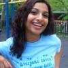 Fatima Khan, from Houston TX
