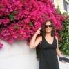 Molly Brown Facebook, Twitter & MySpace on PeekYou