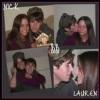 Lauren Wilson Facebook, Twitter & MySpace on PeekYou