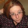 Lauren Wilson, from Elizabeth City NC