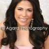 Monica Austin, from League City TX