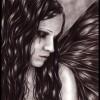Monica Brock Facebook, Twitter & MySpace on PeekYou