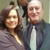 Patricia Brodine Facebook, Twitter & MySpace on PeekYou