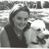 Monica Francis Facebook, Twitter & MySpace on PeekYou