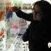 Monica Leon, from Pico Rivera CA
