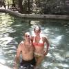 Monica Lucas Facebook, Twitter & MySpace on PeekYou