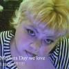 Monica Rivera, from Brighton CO