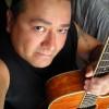 Christopher Salinas, from San Antonio TX