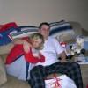 Travis Parsons Facebook, Twitter & MySpace on PeekYou