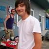 Travis Webb Facebook, Twitter & MySpace on PeekYou