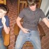 Trent Hays Facebook, Twitter & MySpace on PeekYou