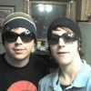 Tony Olson Facebook, Twitter & MySpace on PeekYou
