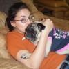 Kristin Franklin Facebook, Twitter & MySpace on PeekYou