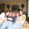Kristin Wright Facebook, Twitter & MySpace on PeekYou