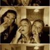 Kristina Green Facebook, Twitter & MySpace on PeekYou