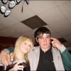 Lauren Galloway Facebook, Twitter & MySpace on PeekYou