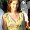 Lauren Sullivan, from Earlysville VA