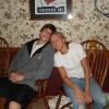 Jake Griffith Facebook, Twitter & MySpace on PeekYou