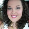 Lauren Harvey, from Avon Park FL