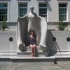Miranda Coleman Facebook, Twitter & MySpace on PeekYou