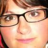 Lauren Hopkins Facebook, Twitter & MySpace on PeekYou