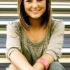 Lauren Johnston, from Windermere FL