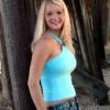 Lauren Knight, from Lavaca AR