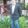 Jake Mccoy, from Red Oak TX