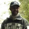 Glenn Ferguson, from Burbank WA