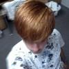 Grant Durham Facebook, Twitter & MySpace on PeekYou