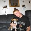 Jacob Lucas Facebook, Twitter & MySpace on PeekYou
