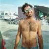 Grant Robbins Facebook, Twitter & MySpace on PeekYou