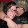 Jake Shelton Facebook, Twitter & MySpace on PeekYou