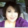 Lorena Rivera, from Weslaco TX
