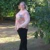 Cheryl Hall, from Fillmore CA