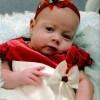Megan Reynolds Facebook, Twitter & MySpace on PeekYou